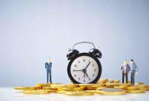 Przedawnienie roszczenia o zwrot pożyczki - czy to możliwe?