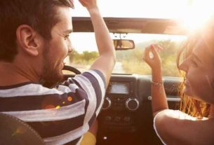 Co jeśli nie stać Cię na zakup pojazdu?