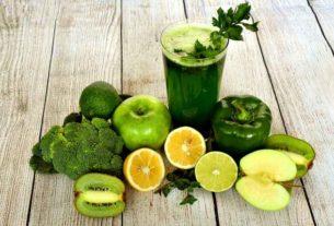 Jaką dietę wybrać? Przygotowanie do odchudzania