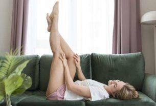 Nie tylko dieta i ćwiczenia – jak jeszcze dbać o zdrowie?